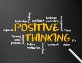 Business life coaching, small business coaching, employee relations