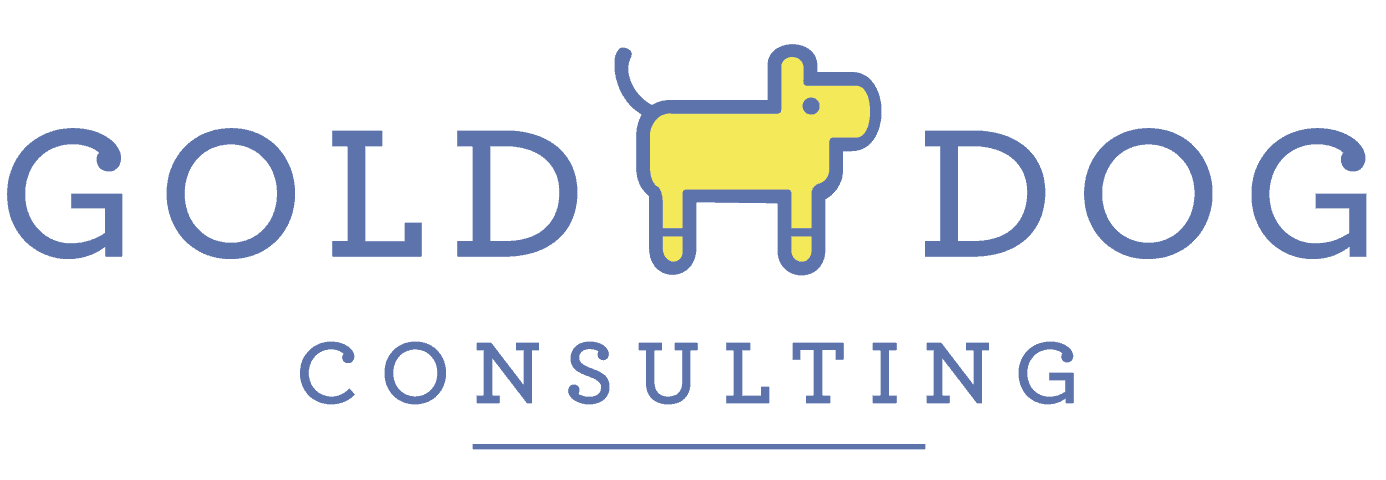Gold Dog Consulting